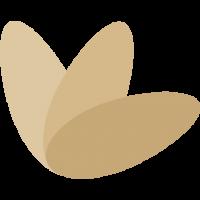 Sublime Banho | Material para WC